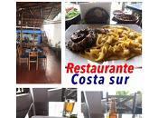 Tres restaurantes Limeños semana
