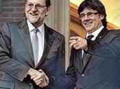 elecciones catalanas diez puntos.