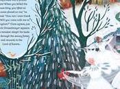 CASCANUECES: álbum musical ideal como regalo Reyes Navidad!