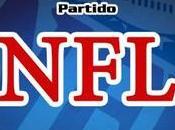 Bills Búfalo Patriotas Nueva Inglaterra Vivo (NFL) Domingo Diciembre 2017