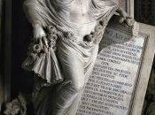 Antonio Corradini; artista seda cincel