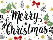 Feliz Navidad/Merry Christmas :🎆🎉🥂