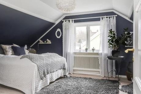 textiles decoración plantas decoración estilo nórdico estilo moderno con clásico estilo escandinavo estilo decoración acogedor Estilo country nórdico decoración en blanco