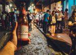 5 bares «barceloneses» en los que disfrutar de cerveza artesana