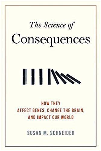 Los mejores libros de psicología que leímos en el 2017