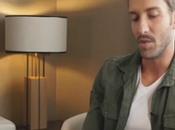 [VÍDEO] viaje alrededor Prometo, documental sobre Pablo Alborán (Parte