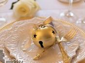 Decoración mesa comedor Navidad: ideas para sorprender invitados