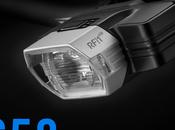 Radius inteligente adapta luminosidad