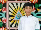 Ruta Espiritual Vietnam: Festivales Lugares Sagrados