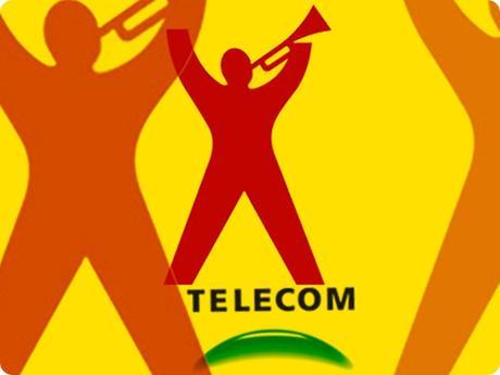 Tras la fusión, Clarín y Telecom concentrarán un poder sin precedentes en las comunicaciones.