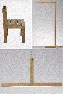 El boom de los muebles de palets paperblog - Boom de los muebles ...