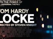 "Locke: Carretera ""moral"""