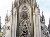 "Iglesia ""Los Carmelitas"" Armas Ísola"