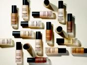 Novedades Bobbi Brown; Skin Long-Wear Weightless Foundation