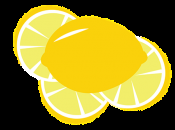 Remedio casero para anginas miel limón