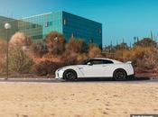 Curiosidades sobre Nissan GT-R quizás sabías…