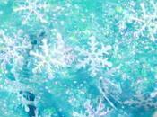 Cómo hacer slime casero Frozen hij@s