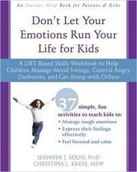 Los mejores libros de psicología clínica infantil que leí en el 2017