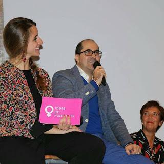 http://ideasenfemenino.com/blog/presentacion-libro-invisibles-madrid