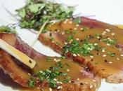 Restaurante Shibui reinventa Grupo Shiaadi