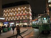 Todos caminos llevan Roma… aunque llegues dando rodeo (parte Navidad Basilea)