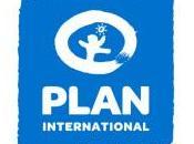 regalo: apoya Plan International