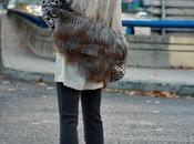 abrigo pelito