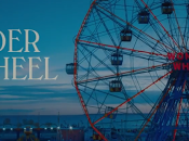 Podcast Chiflados cine: Wonder Wheel, Netflix, Clown, mucho