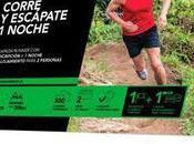Cajas Regalo para ciclismo, triatlón running ¿Existe algo así?