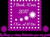 Premio 1book 1coin 2017