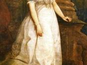 VIII. 1822: princesa triste.