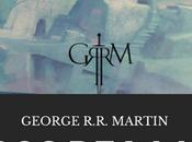 Reseña Viajeros Noche (Ciencia Ficción George R.R. Martin