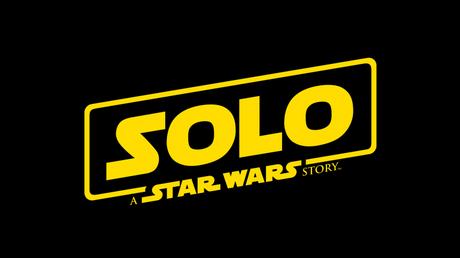 No es solo Han Solo: ¡el spin off cambia de título!