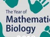 2018: Internacional Biología Matemática