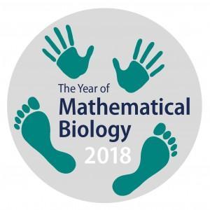 2018: Año Internacional de la Biología Matemática