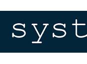 Cómo controlar runlevel Linux systemd