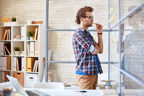 Los 14 síndromes más típicos del mundo empresarial