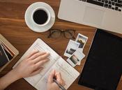 ¿Porqué deberiás leer blogs?
