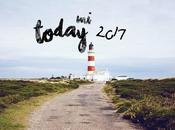 Resumen #today2017