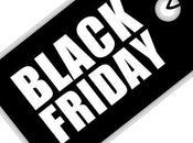 Black Friday impulsa ventas coche noviembre hasta 12,4%