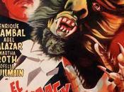 hombre monstruo (1959)