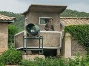 fotos Corea Norte tomadas forma clandestina.