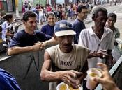 "#testimonio: cosa fácil como ustedes creen"": #colombiano #venezolanos"