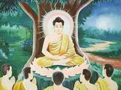 ¿Cómo convierto budismo? mini guía
