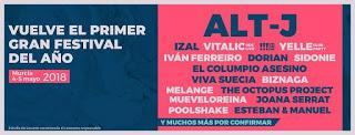 WAM Murcia 2018