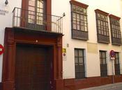 casa Francisco Rodríguez Marín.