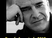 Premio Argentaria 2018 Luis Miguel Sánchez Tostado