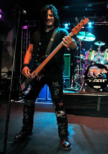 Efemérides del Rock y Heavy Metal: Qué pasó un 05 de Enero