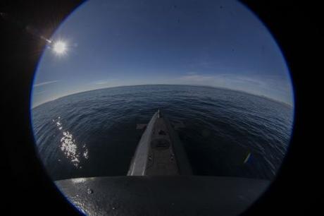 Flotilla de submarinos de la Armada Española, I.