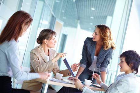 Comunicando la Propuesta de Valor al Empleado